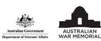 Shaun Gladwell logos