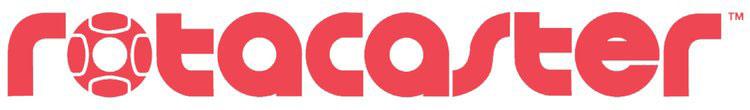 Rotacaster logo