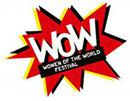 Women of the World (WOW)
