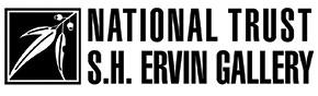 National Trust S.H. Ervin Gallery