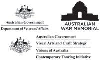 Perspectives logos