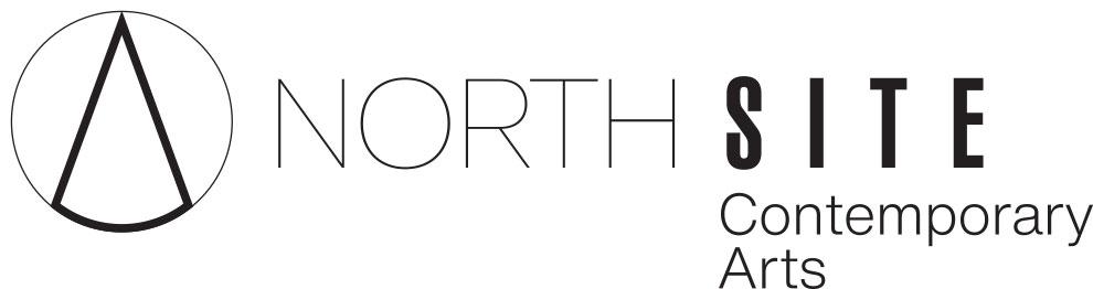 logo - northsite arts