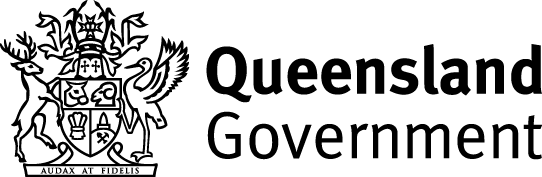 Queensland Govenment