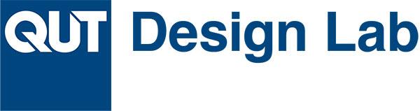 QUT Design Lab