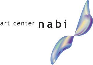 Art Center Nabi logo