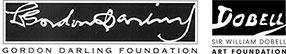 Gordon Darling Foundation, Sir William Dobell Art Foundation