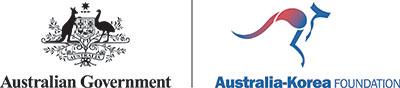 Australia-Korea Foundation